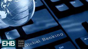 bankacilik finans hukuk