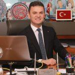 osman erusta4