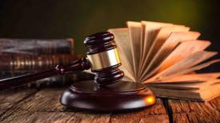 4483 Sayılı Kanun