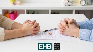 Çekişmeli Boşanma Davası Nasıl Açılır?