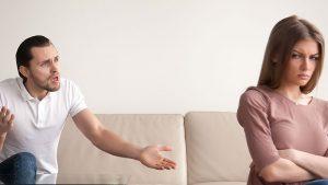 boşanma avukatı nedir