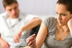 boşanma sebepleri cinsellik