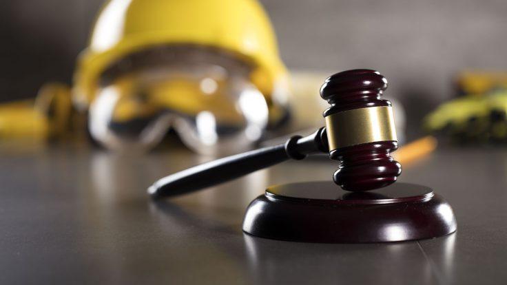 İş Mahkemesi