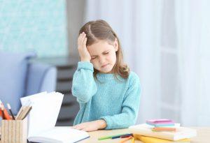 velayet davasında çocuğun dinlenmesi